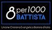 Unione Cristiana Evangelica Battista d'Italia