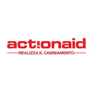 Rete Nazionale contro odio ActionAid