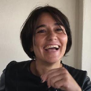 Rete Nazionale contro odio Caterina Suitner