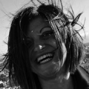 Rete Nazionale contro odio Paola Parmiggiani