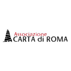 Rete Nazionale contro odio associazione carta di Roma
