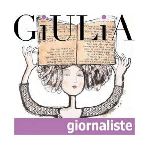 Rete Nazionale contro odio Giulia giornaliste
