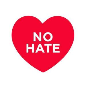 Rete Nazionale contro odio No Hate