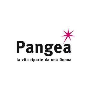 Rete Nazionale contro odio Pangea