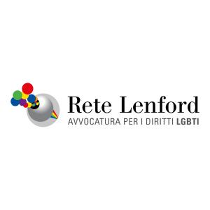Rete Nazionale contro odio Rete Lenford