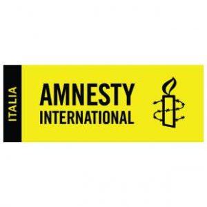 Rete-Nazionale-contro-odio-Amnesty-Italia